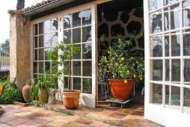 free images window home porch balcony cottage backyard