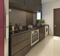 City View Boon Keng Floor Plan by City Suites Singapore New Property Launch 6100 0601