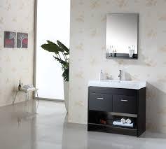 Bathroom Vanity Sets Cheap Bathroom Vanity Sets Cheap Home Design Ideas
