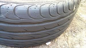 oem tires lexus es 350 ca 06 gs430 gs350 gs300 wheels oem tires 18