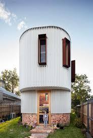 Studio House True North By Tandem Design Studio Habitusliving Com
