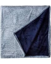 Woolrich Down Comforter Don U0027t Miss These Deals On Woolrich Bedding
