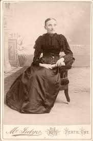 late 19th century victorian era cabinet cards 1880s to 1890s