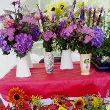 Fresh Cut Flowers Flowers Fresh Cut Products Bc Farm Fresh