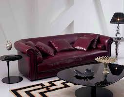 Images Of Sofa Set Designs Gorgeous Purple Leather Furniture Set And Sofa Cheap Leather Couch