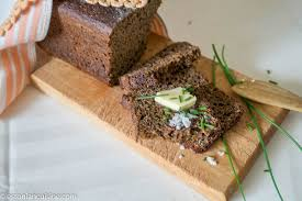 what does the word cuisine estonian cuisine eesti toit page 9 estonian food and cuisine