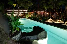 Backyard Hostel Granada Nicaragua Backyard by Jicaro Island Ecolodge Isletas De Granada Nicaragua Booking Com