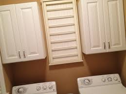 Storage Cabinets For Laundry Room by Home Design Laundry Room Cabinet Ideas Seedsandspokes Throughout