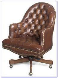 Leather Chair And Half Design Ideas Tufted Leather Chair And A Half Chairs Home Design Ideas