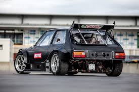 toyota altezza modified circuit slayer starlet built for battle u2014 the motorhood