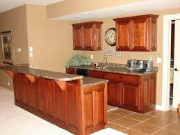 Bar Cabinets For Home by Back Bar Furniture Ideas U2013 Home Design And Decor