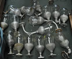home decor industrial lighting fixtures for home benjamin moore