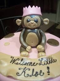 photo baby shower invitations elephant theme image