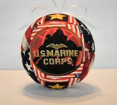 206 best marine corp items images on marines