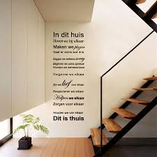 Stairs Quotes by Quotes Houses Promotion Shop For Promotional Quotes Houses On