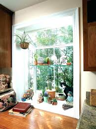 indoor windowsill planter windowsill planter box composite window boxes indoor windowsill
