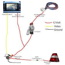 wiring harness for 2004 chevy silverado video 2000 silverado