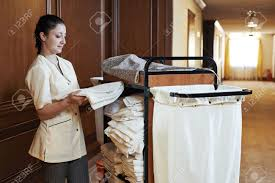 House Keeping by Housekeeping Images U0026 Stock Pictures Royalty Free Housekeeping