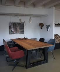 Wohnzimmerm El Royal Oak Hochwertige 50er Jahre Möbel Jetzt Bei Woodzs De