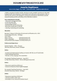 Sample Resume For Bilingual Teacher by English Essay Format For Spm Telephone Company Marketing Manager