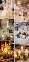Wedding Ideas For Centerpieces by 25 Best Romantic Wedding Centerpieces Ideas On Pinterest