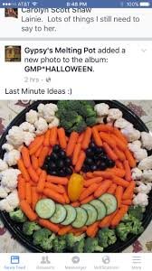 75 best halloween images on pinterest halloween stuff halloween