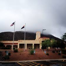 Arizona safe travels images Central arizona college coolidge events tickets and venue jpg