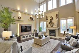 100 home decor and furnishings soothing room colors home