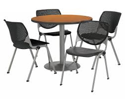 round office table and chairs office chairs exciting round office tables and chairs 32 for