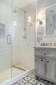 Restoration Hardware Bathroom Lighting Restoration Hardware Bathroom Vanities Engem Me