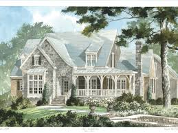 house planner why we love southern living house plan number 1870 southern living