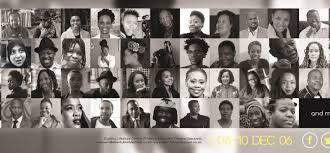 black letter media at abantu book festival u2013 the blog of black