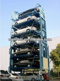 audi parking system advanced vertical carousel parking system advanced buy rotary parking