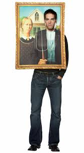 119 best sartle art history costumes images on pinterest