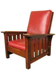 Craftsman Furniture Plans 581 Best Mission Craftsman Furniture Images On Pinterest
