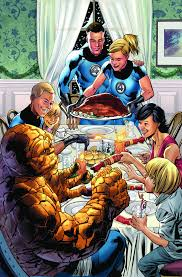 happy thanksgiving american cousins repin by dazehub daze