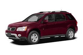used cars for sale at sloane honda in philadelphia pa auto com