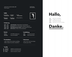 designer resume 50 inspiring resume designs and what you can learn from them learn