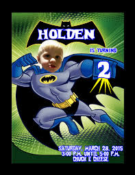 Batman Birthday Meme - new products welcome to grand creations by meme personaliz on batman