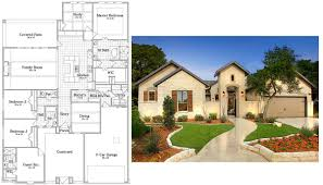 floor plan for new homes napa discover energy efficient floor plans for new homes in