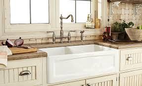 American Kitchen Sink American Standard Apron Kitchen Sink Collection 2016 03 25