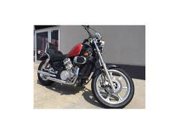 2006 kawasaki vulcan for sale 134 used motorcycles from 2 027