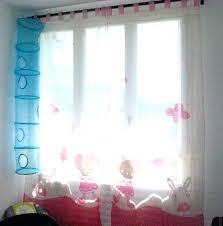 rideaux chambre bebe rideaux pour chambre enfant beau rideau