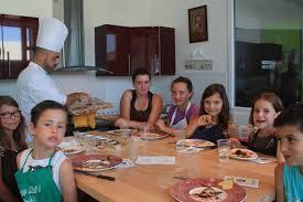 cours cuisine enfant cours de cuisine pour enfants la seyne sur mer le carrement bon
