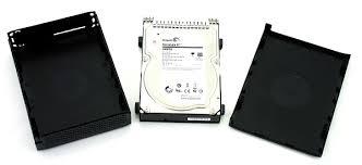 Seagate Goflex Desk by Seagate Goflex Desk 4tb Review Stac4000100 Storagereview Com