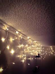 Lights Inside House Lights Inside Sweet