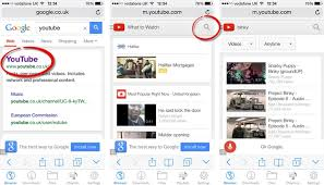 cara download mp3 dari youtube di pc cara download video youtube dari iphone ipad anda insightmac