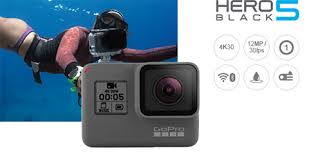gopro hero 4 black friday gopro cameras hero session hero 3 4 u0026 5 go argos