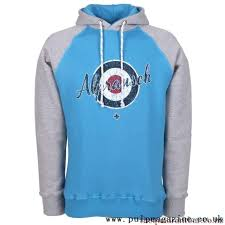 mammut eiswand light zip pullover exciting mammut eiswand zip pull light fleece pullover cyan s xxl