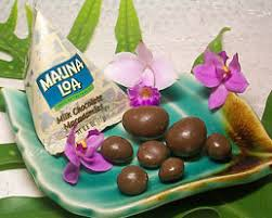 hawaiian themed wedding favors inexpensive delicious hawaiian wedding shower favors choose